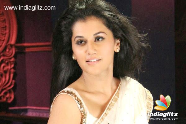 Im Not Balakrishnas Heroine Actress Telugu Movie News