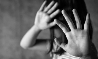 Pregnant teen girl traced months after father sold her for Rs 7 lakh