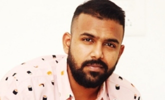 'Pelli Choopulu' director Tharun Bhascker complains to police after row