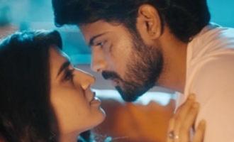 'Thellavarithe Guruvaram' Teaser: A fun-filled relationship drama