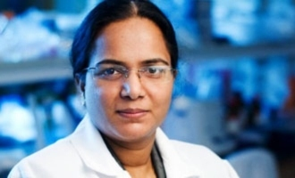 Telangana-born Dr. Thirumala Devi discovers possible COVID-19 treatment