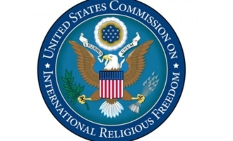 CAB row: India regrets USCIRF's statement