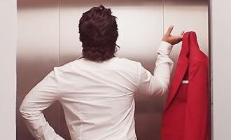 Allu Arjun's swag in 'Ala Vaikuntapuramlo' teaser glimpse