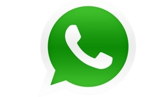 Update your WhatsApp to avoid hacking