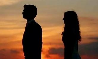 Wife seeks divorce because husband is too kind-hearted!