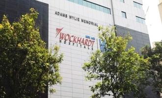 Wockhardt Hospital sealed: 26 nurses, 3 doctors test positive for COVID-19